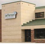 jefferson telecom building